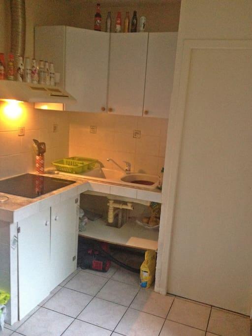 Appart meubl proche centre ville appartements louer - Location meuble bordeaux centre ville ...