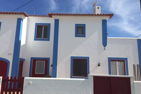 Casa na Comporta perto da praia - Comporta - House