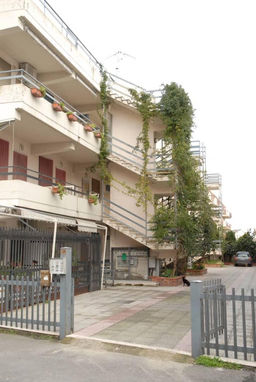 10 km from Taormina Holiday Apartm.