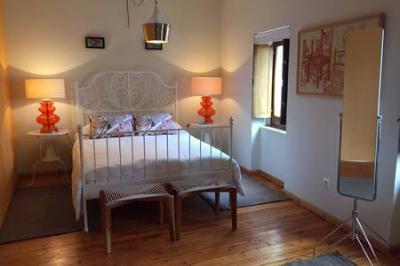 ALMA N' Sleep - Almancil - Lägenhet