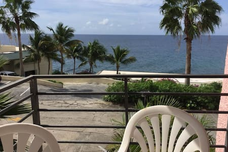 Beautiful Condo in St. Thomas, US Virgin Islands - Charlotte Amalie