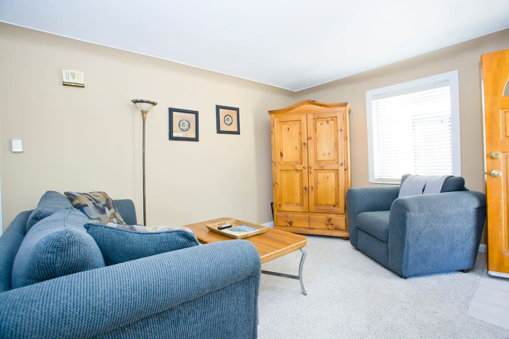 Cozy serene ranch style home houses for rent in wheat for The family room wheat ridge