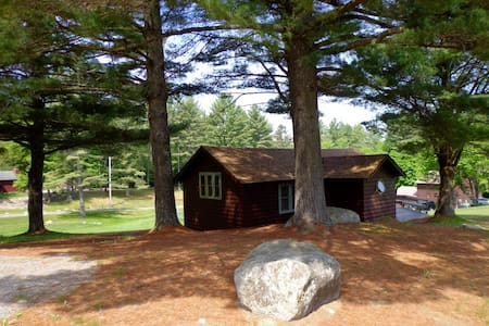 Forest Lake Camp - Chestertown