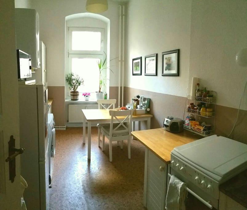 beautiful quiet apartment near lake tegel wohnungen zur miete in berlin berlin deutschland. Black Bedroom Furniture Sets. Home Design Ideas