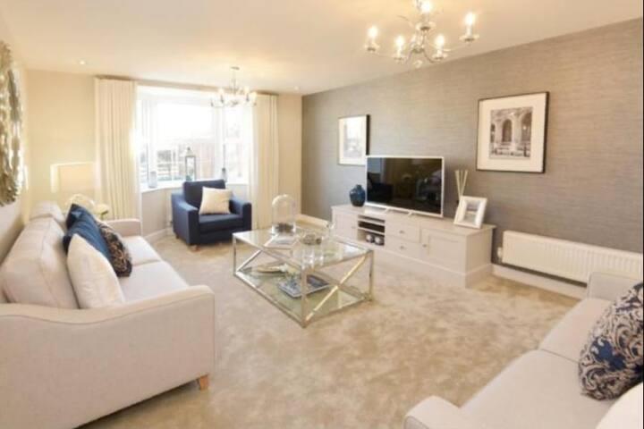The villa listing 2