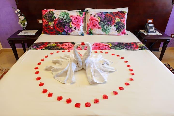 Sammartano Hotels