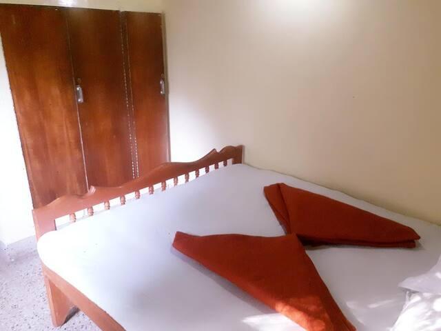 TT Ibbani HomeStay 2b