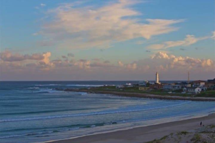 Hoër-Op @ Cape St Francis - Cape Saint Francis