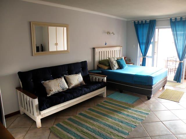 Lobster Nest - Walvis Bay - Apartment