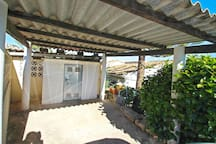 Karina - holiday bungalow in peaceful surroundings in Teulada