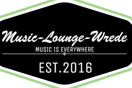 Music-Lounge-Wrede 6 Personen - Walsrode - Apartament