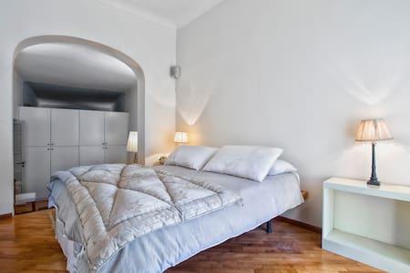 Centro Storico Casale Monferrato Palazzo Foa - Casale Monferrato - Квартира
