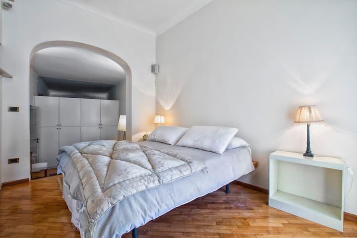 Centro Storico Casale Monferrato Palazzo Foa