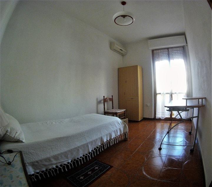 Casa Lingda