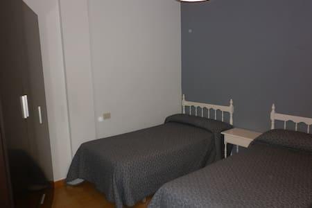 Fantástico piso en Bueu. - Bueu