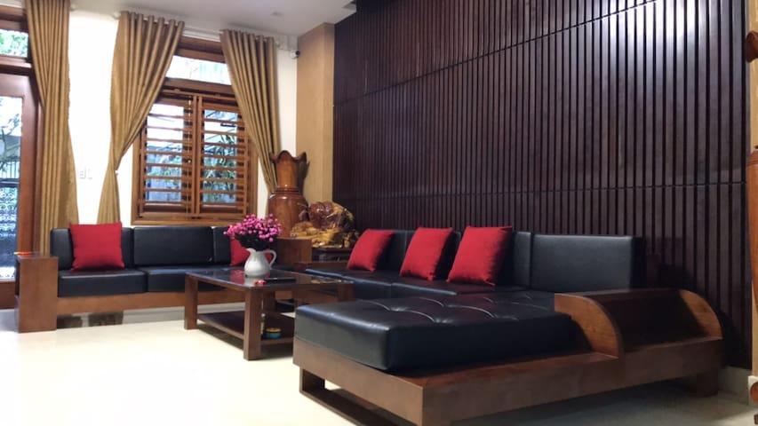 Đông Hà city , Quảng Trị province, Việt Nam