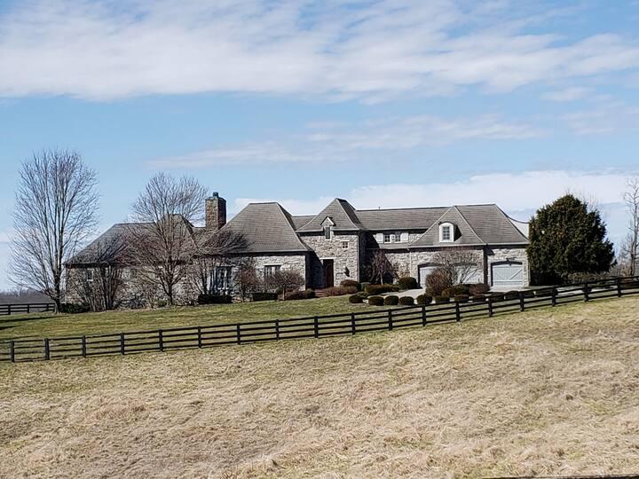 Grayson Farm