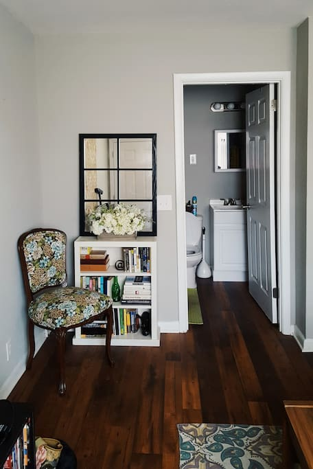 Cozy 2 Bedroom Near Germantown Apartments for Rent in