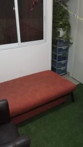 Квартира Раядом с аэропортом Бен гурион.