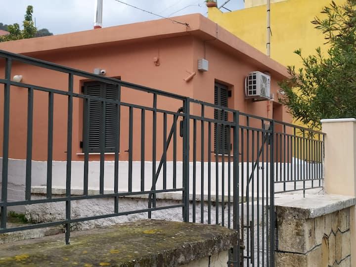 Lena's Cozy House in Argostoli