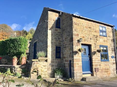 Pet Friendly Cottage  Peak District/Chatsworth