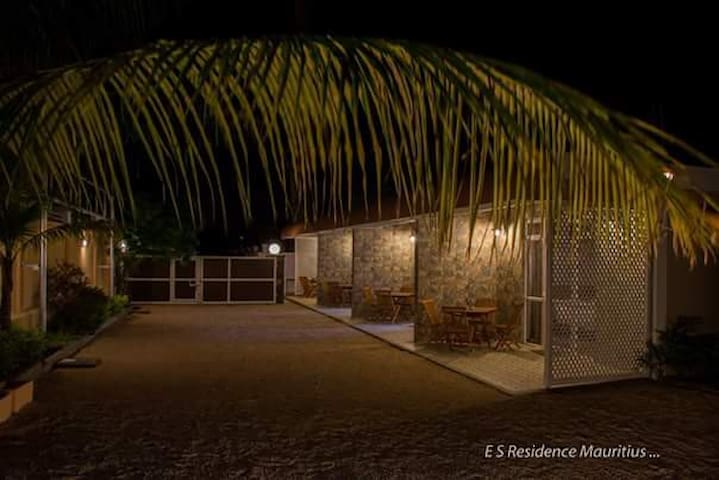 EasyStay Residence at Trou Aux Biches
