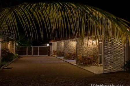 EasyStay Residence at Trou Aux Biches - Trou-aux-Biches