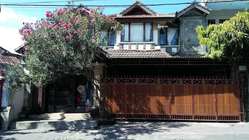 Residence Olivera 1 (for 2 rooms)