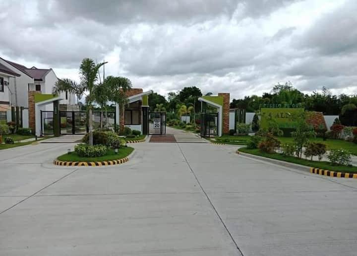 Apartment in San Fernando pampanga