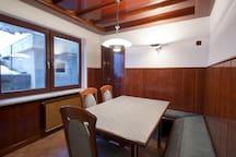 Vila Lipa. Cozy 4BED w/ Balcony & Amazing Location