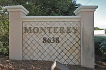 Monterey 201C