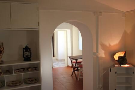 Casa da Cortiça - Evora