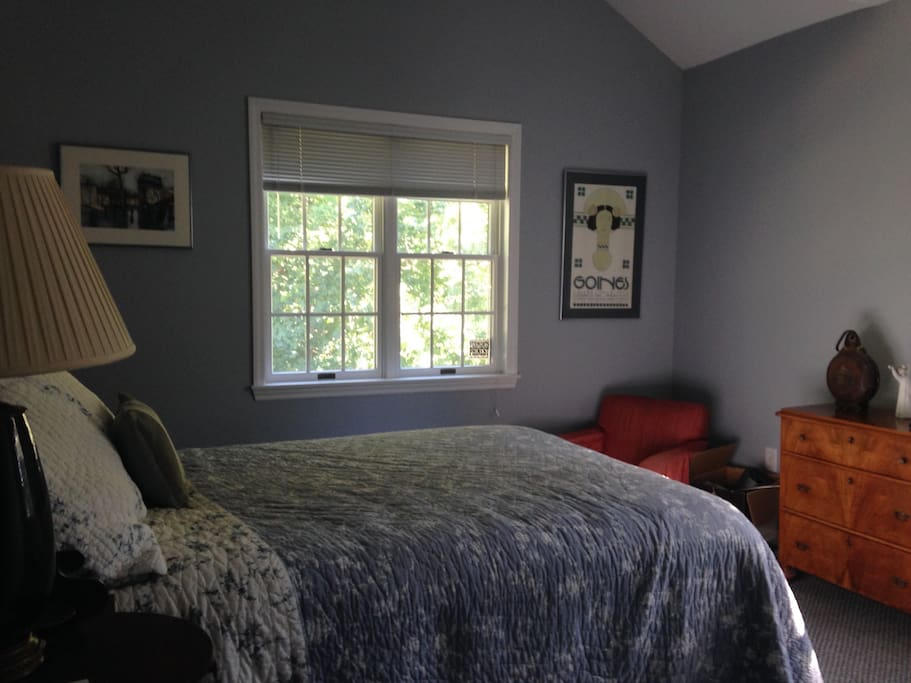 Rooms For Rent Valhalla Ny