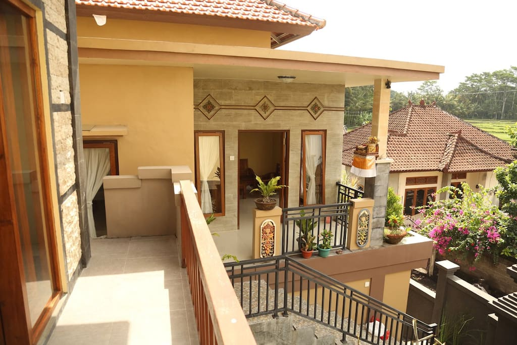 YanYan Guest House