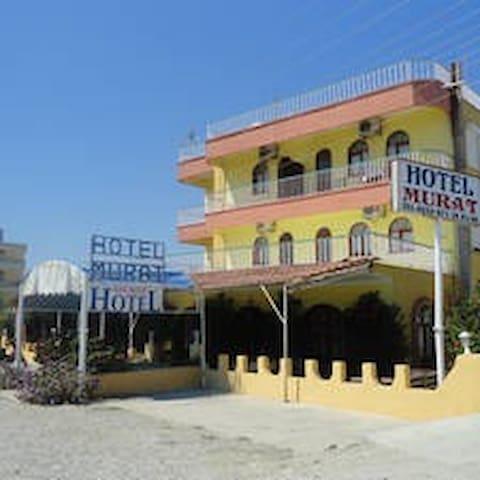 murat hotel demre antalya - Demre - Villa