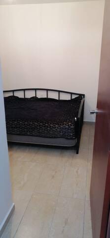 Comoda y hogareña habitacion privada en hogar