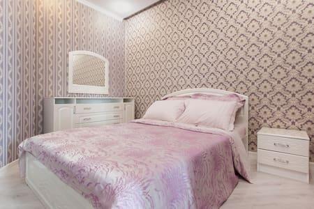 Люкс-апартаменты в центре Казани! - Apartment