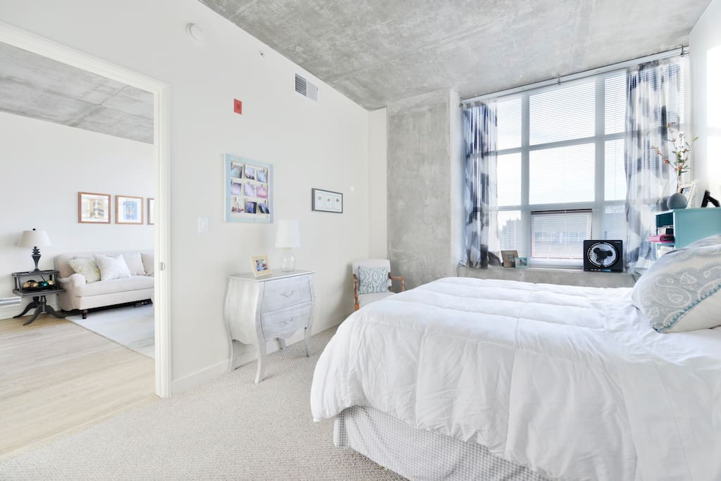 Luxury Location Gym Parking Pets Welcome Apartments For Rent In Oakland California