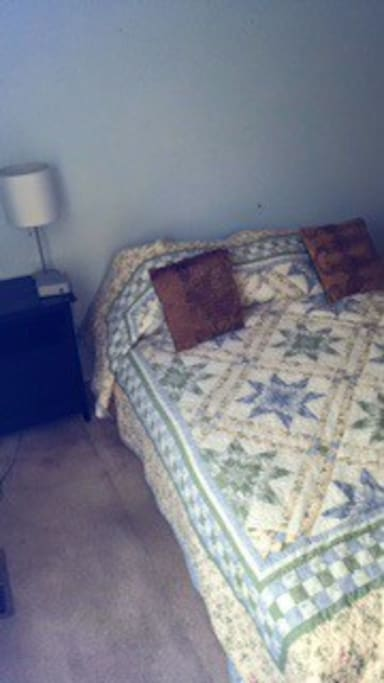 Columbia Maryland Rooms For Rent