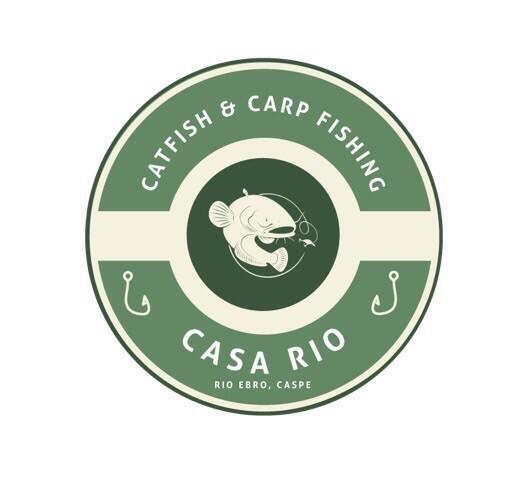 Casa Rio Cabin