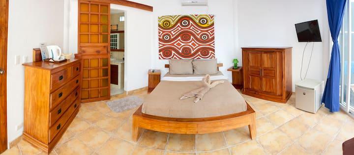 Aissatou Beach Resort 2