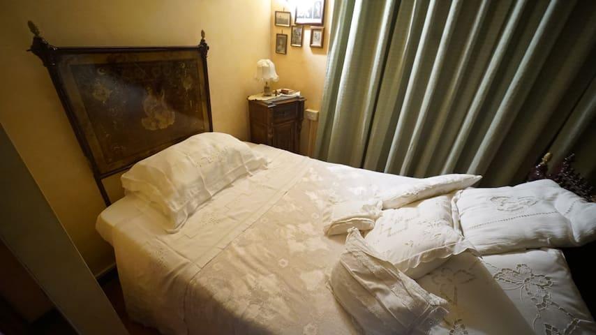 Casa Letteraria...