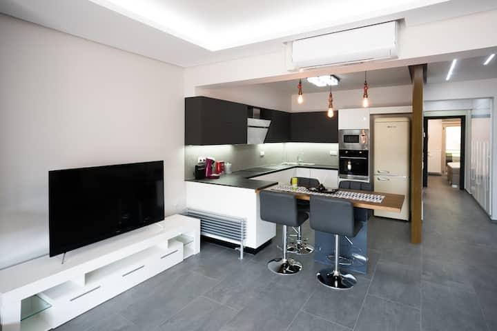 Sotos Home - Luxury Residence