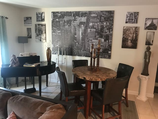 Rooms For Rent In Sinking Spring Pa