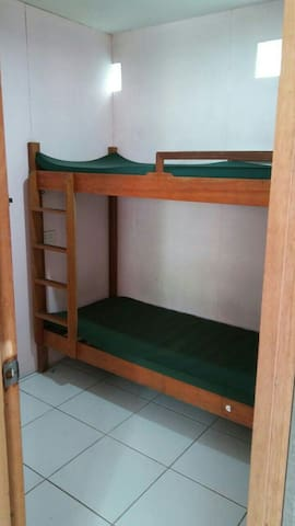 Rooms for Rent at Php4,800/mo. - Makati - Casa