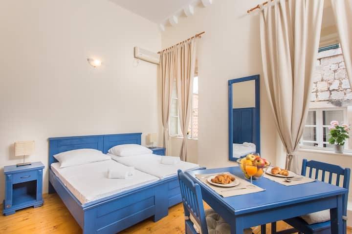 Dubrovnik Homes- Le Mura Studio I