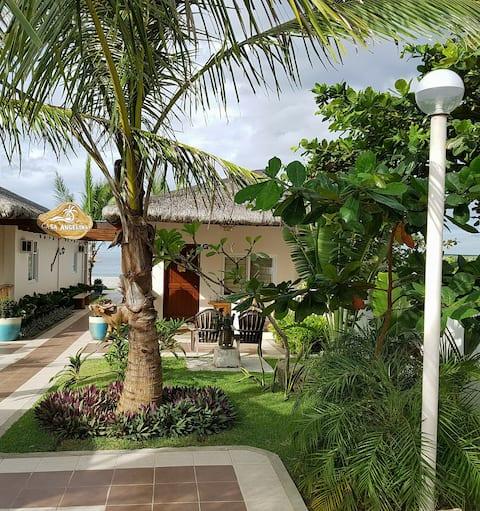 Casa Angelina Seaside Cottages - G2