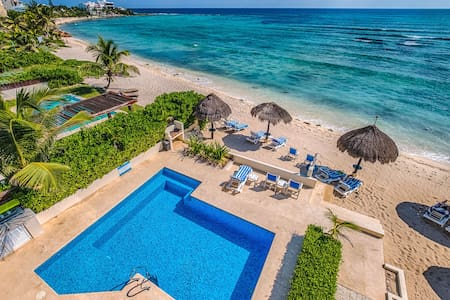 Come experience Mexican Paradise in Akumal #7