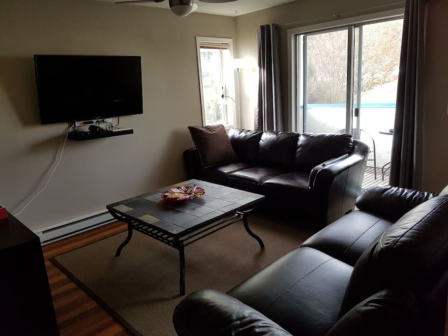 2 Bedroom Kelowna Near Airport Ubco And Downtown Apartments For Rent In Kelowna British