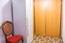 Apartamento en San Jacinto,25